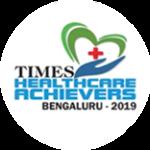 TOI Health Achievers: Best Neonatology Award 2019