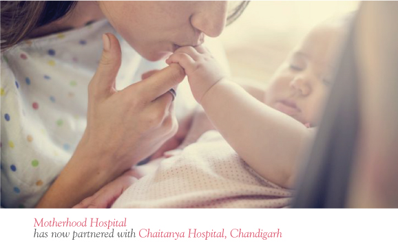 MH-Chandigarh-Mobile -Banner-3